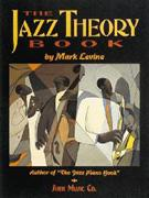 Jazz Methods