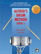 Drum & Percussion Methods