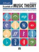 Music Theory - General