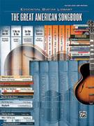 Guitar - Easy Songbooks