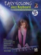 Piano Methods - Jazz