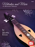 Dulcimer Music