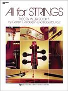 String Bass Methods