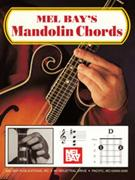 Mandolin Music