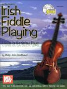Fiddle Music