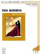Piano Music - Duets & Ensembles