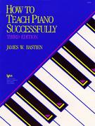 Teaching Music / Pedagogy