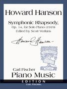 Piano Music - Composers