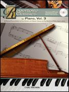 Piano Music - Collections