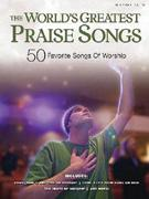 Contemporary Christian Songbooks