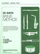 Clarinet Methods