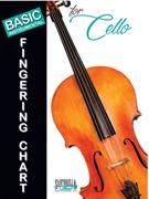 Cello Methods