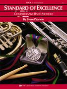 French Horn Methods